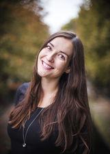 Victoria Brownlee