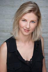 Sarah Bailey