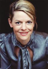 Gisela Schmalz