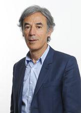 Dr. med. Fabien Guez