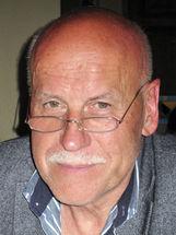 Götz Nowak