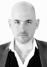 Jan Kalbitzer