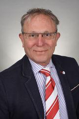 Claus Muss