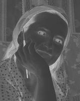 Annette Swoboda
