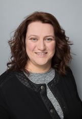 Petra Reichling