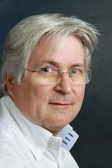 Johannes B. Schmidt