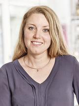 Tatjana Reichhart
