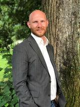 Hendrik Esch