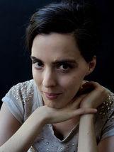 Susanne Hasenstab