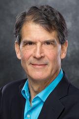 Dr. med. Eben Alexander