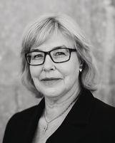 Monica Kristensen