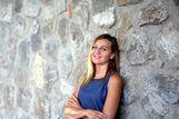 Tanja Raich