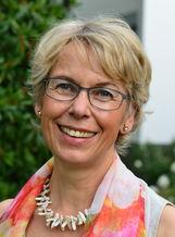 Susanne Hofmeister
