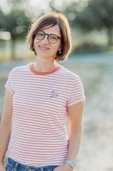 Alexandra Fabisch