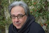 Frank Tallis