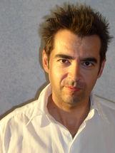 Dr. Thomas Hartl