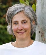Manuela Kupfer