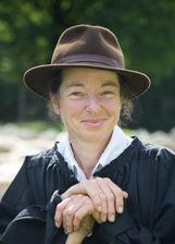 Ruth Häckh