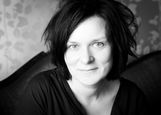 Katja Ludwig
