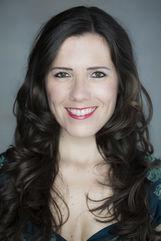 Sue Dhaibi