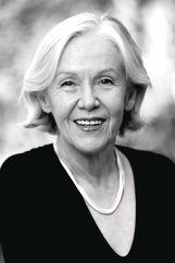 Ingrid Niemeier