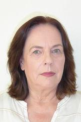 Hanne-Lore Heilmann