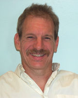 Prof. Dr. Mark A. McDaniel