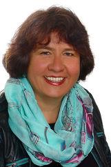 Andrea Wiedel