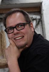 Derek Meister