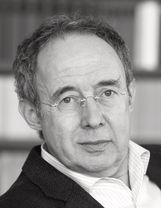 Thomas Karlauf