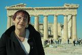 Prof. Dr. Madelaine Böhme