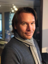 Jens Bujar