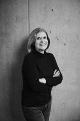 Andrea Noack