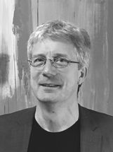 Tillmann Bendikowski