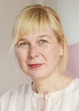 Anne Otto