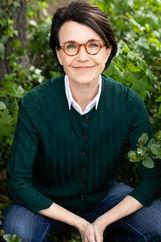 Barbara Natterson-Horowitz