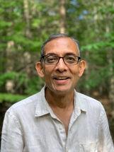 Abhijit V. Banerjee