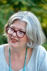 Angela Fournes