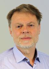 Dr. med. Arne Schäffler