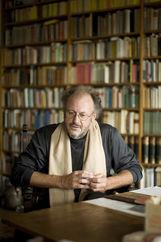 Jürgen Wertheimer