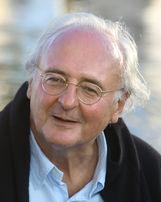 Prof. Christof Kessler