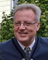 Valentino Hribernig-Körber