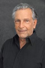 Stephan R. Meier