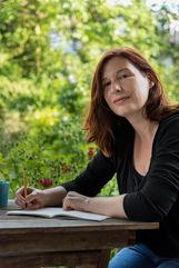 Nicole Röndigs