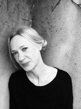 Anja Galić