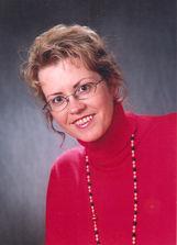 Michaela Link