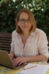 Henriette Zeltner
