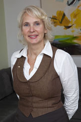 Tanja Ohlsen