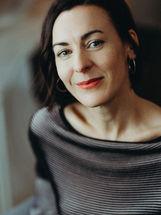 Christine Brähler
