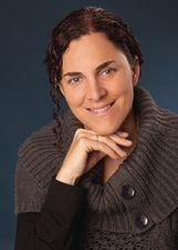 Claudia Paganini
